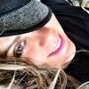 Cheri Bradshaw's picture