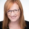 Karen Merry's picture