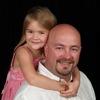 Jeff Harmon's picture